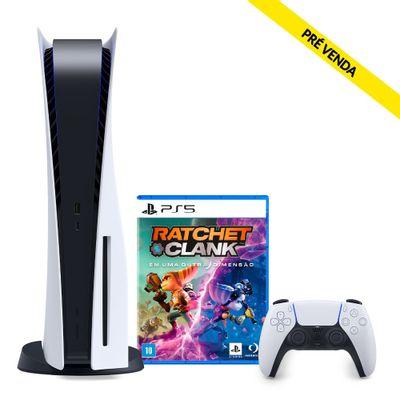 console-playstation-5-jogo-ratchet-e-clank-em-uma-outra-dimensao-ps5-pv