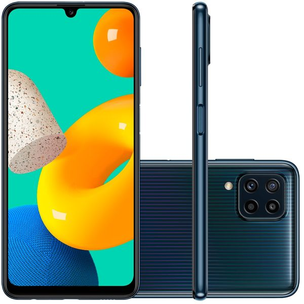 smartphone-samsung-galaxy-m32-128-gb-6gb-de-ram-tela-infinita-de-6-4-camera-traseira-quadrupla-selfie-de-64-mp-8mp-2mp-2mp-octa-core-preto-1-min