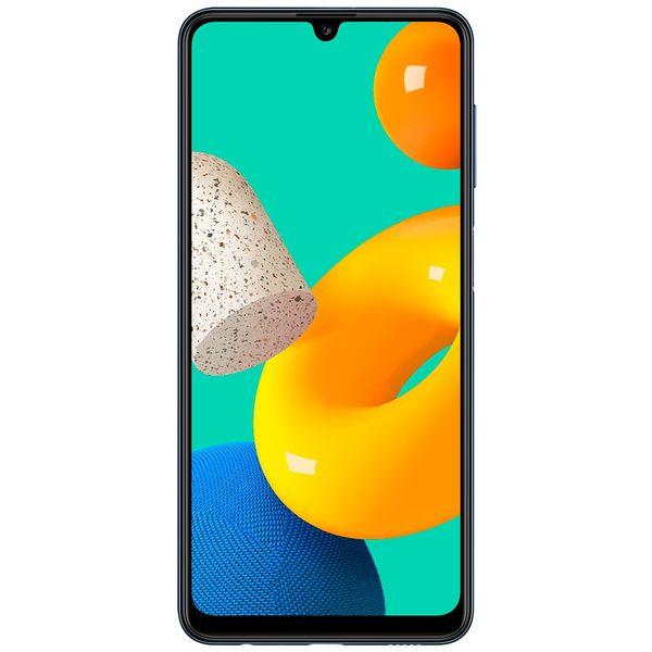 smartphone-samsung-galaxy-m32-128-gb-6gb-de-ram-tela-infinita-de-6-4-camera-traseira-quadrupla-selfie-de-64-mp-8mp-2mp-2mp-octa-core-preto-2-min