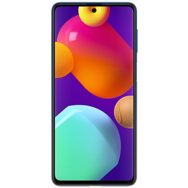 smartphone-samsung-galaxy-m62-128gb-8gb-de-ram-tela-infinita-de-6.7-camera-traseira-quadrupla-de-64mp-12mp-5mp-5mp-octa-core-azul-2-min