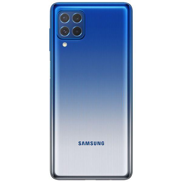 smartphone-samsung-galaxy-m62-128gb-8gb-de-ram-tela-infinita-de-6.7-camera-traseira-quadrupla-de-64mp-12mp-5mp-5mp-octa-core-azul-3-min
