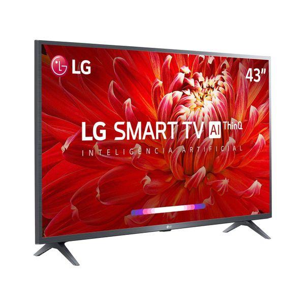 smart-tv-43-full-hd-led-lg-43lm6370psb-60hz-wi-fi-bluetooth-hdr-3-hdmi-2usb-preta-2