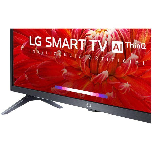 smart-tv-43-full-hd-led-lg-43lm6370psb-60hz-wi-fi-bluetooth-hdr-3-hdmi-2usb-preta-6