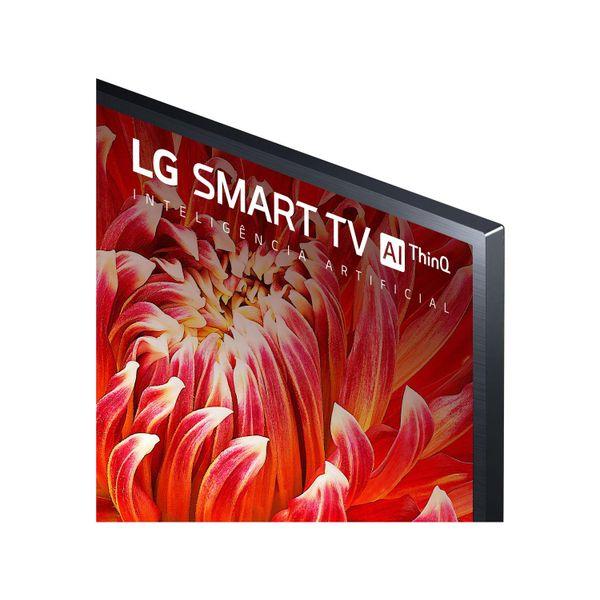 smart-tv-43-full-hd-led-lg-43lm6370psb-60hz-wi-fi-bluetooth-hdr-3-hdmi-2usb-preta-7