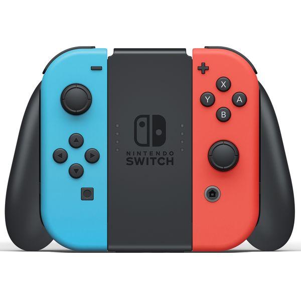 console-nintendo-switch-com-joy-con-azul-neon-e-vermelho-neon-nintendo-switch-4