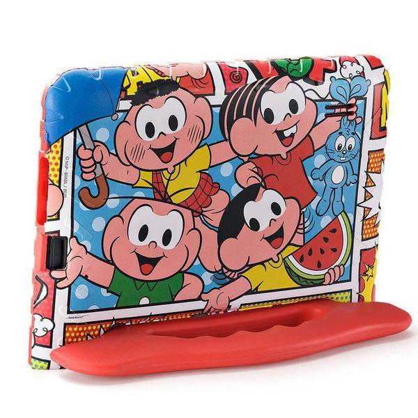 tablet-turma-da-monica-wi-fi-tela-7-16gb-quad-core-vermelho-nb341-multilaser-6
