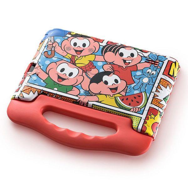 tablet-turma-da-monica-wi-fi-tela-7-16gb-quad-core-vermelho-nb341-multilaser-5