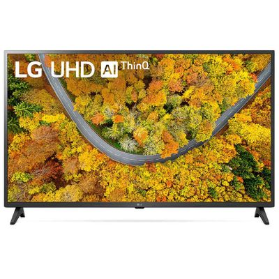 smart-tv-lg-43-4k-uhd-43up7500-wi-fi-bluetooth-hdr-thinq-ai-compativel-com-inteligencia-artificial-1