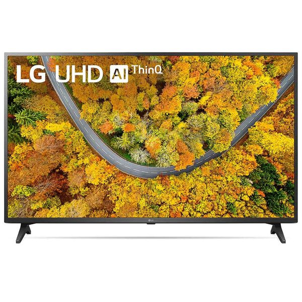 smart-tv-lg-50-4k-uhd-50up7550-wi-fi-bluetooth-hdr-inteligencia-artificial-thinq-smart-magic-google-e-alexa-1
