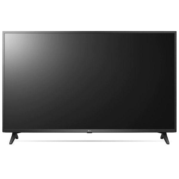 smart-tv-lg-50-4k-uhd-50up7550-wi-fi-bluetooth-hdr-inteligencia-artificial-thinq-smart-magic-google-e-alexa-2