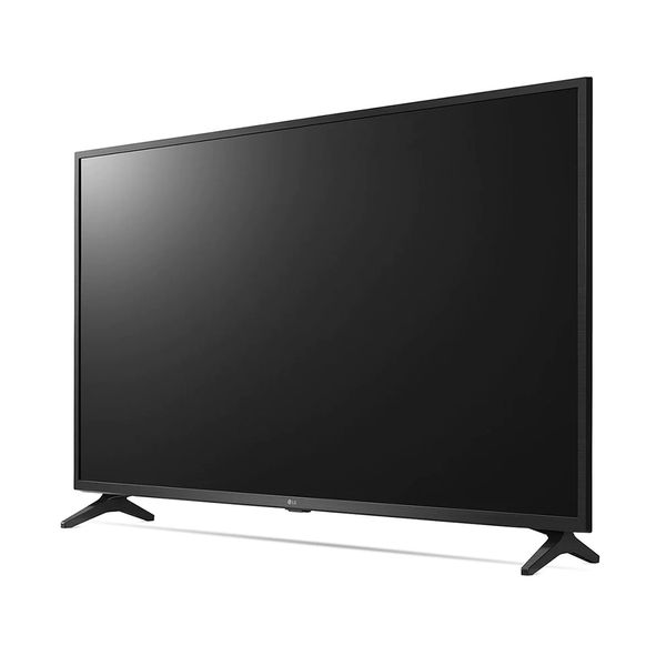 smart-tv-lg-50-4k-uhd-50up7550-wi-fi-bluetooth-hdr-inteligencia-artificial-thinq-smart-magic-google-e-alexa-3