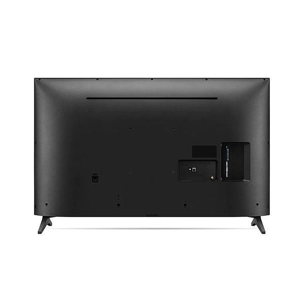 smart-tv-lg-50-4k-uhd-50up7550-wi-fi-bluetooth-hdr-inteligencia-artificial-thinq-smart-magic-google-e-alexa-5