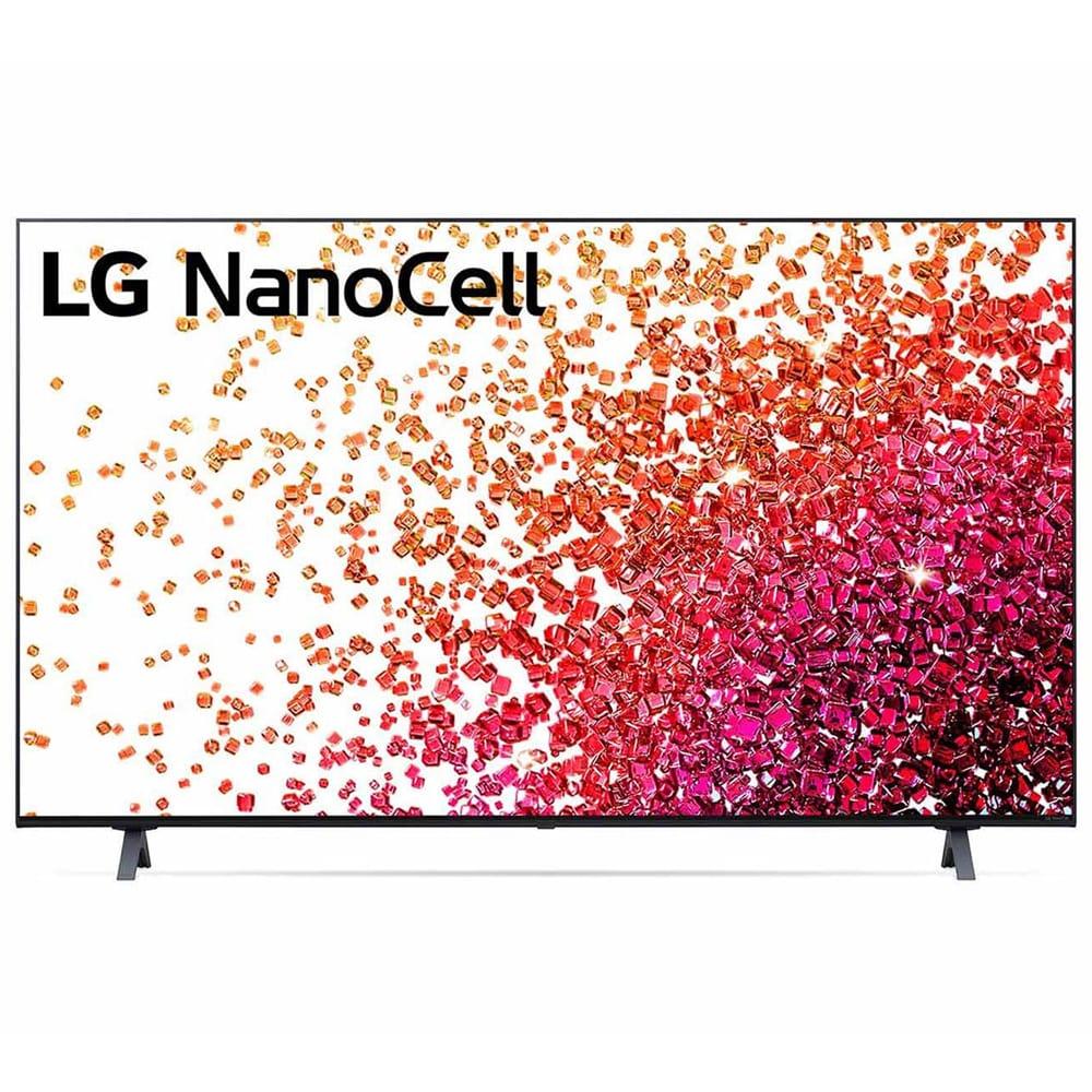 smart-tv-lg-50-4k-nanocell-50nano75-3x-hdmi-2-0-inteligencia-artificial-thinqai-smart-magic-google-e-alexa-1