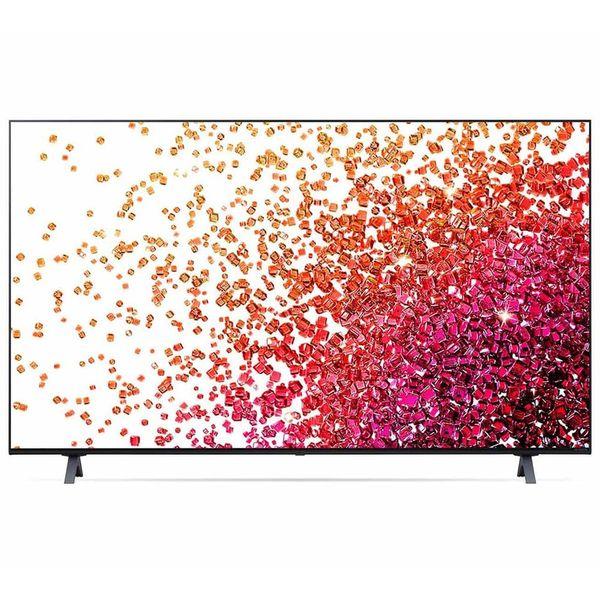 smart-tv-lg-50-4k-nanocell-50nano75-3x-hdmi-2-0-inteligencia-artificial-thinqai-smart-magic-google-e-alexa-2