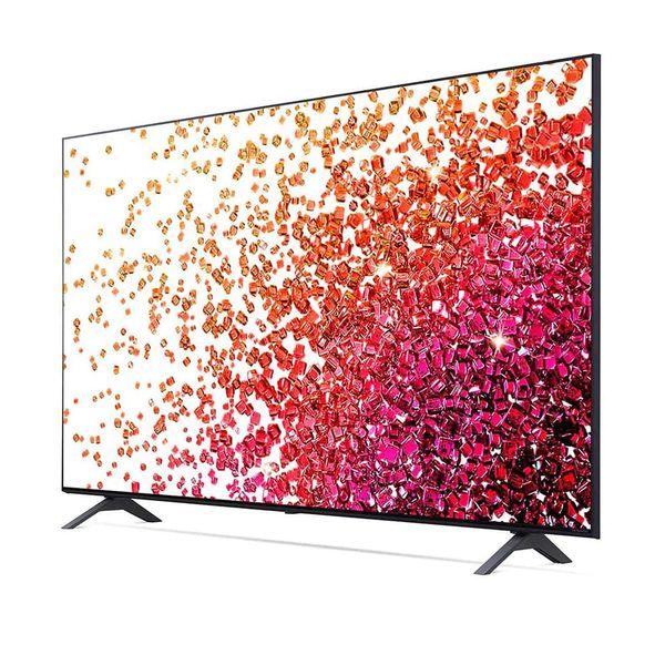 smart-tv-lg-50-4k-nanocell-50nano75-3x-hdmi-2-0-inteligencia-artificial-thinqai-smart-magic-google-e-alexa-3