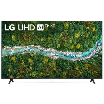 smart-tv-lg-60-4k-uhd-60up7750-wi-fi-bluetooth-hdr-inteligencia-artificial-thinq-smart-magic-google-e-alexa-1