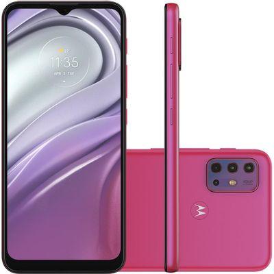 smartphone-motorola-moto-g20-64gb-4g-tela-6-5-camera-quadupla-48mp-8mp-2mp-2mp-pink-1