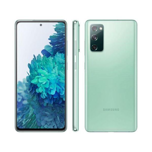smartphone-samsung-galaxy-s20-fe-128gb-4g-6gb-ram-tela-6-5-cam-tripla-32mp-cloud-mint-1
