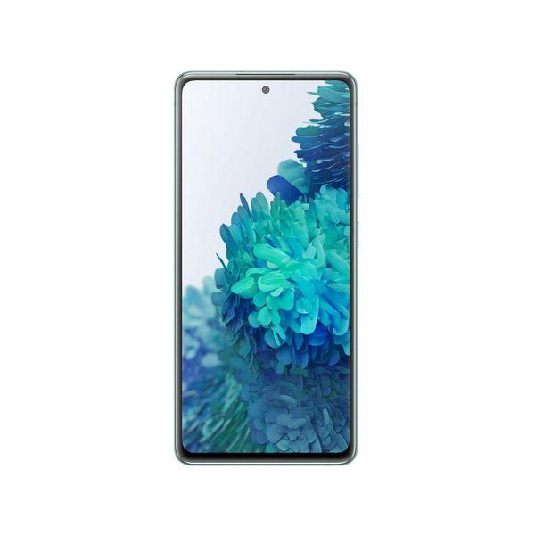 smartphone-samsung-galaxy-s20-fe-128gb-4g-6gb-ram-tela-6-5-cam-tripla-32mp-cloud-mint-2