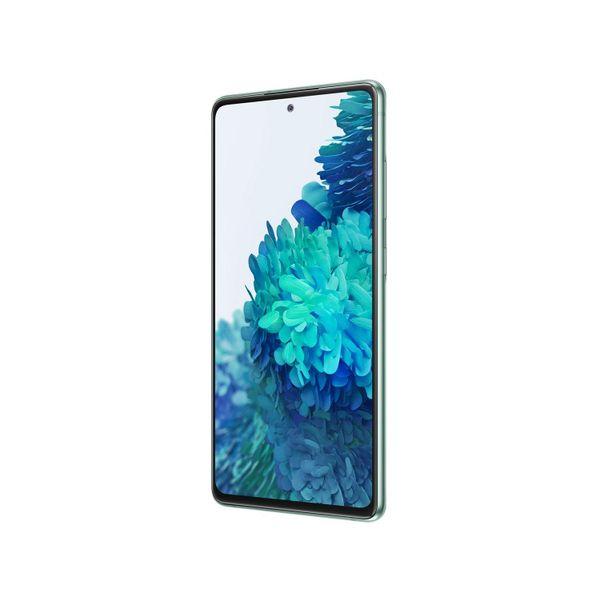 smartphone-samsung-galaxy-s20-fe-128gb-4g-6gb-ram-tela-6-5-cam-tripla-32mp-cloud-mint-3