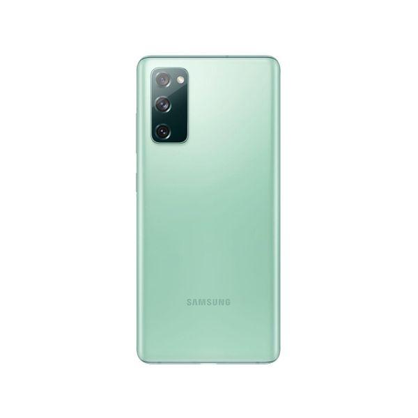 smartphone-samsung-galaxy-s20-fe-128gb-4g-6gb-ram-tela-6-5-cam-tripla-32mp-cloud-mint-5