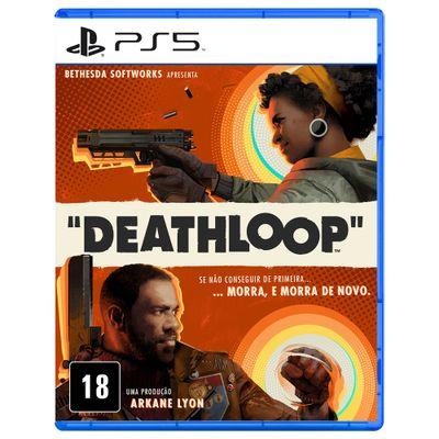 prevenda-deathloop-PS5A-min
