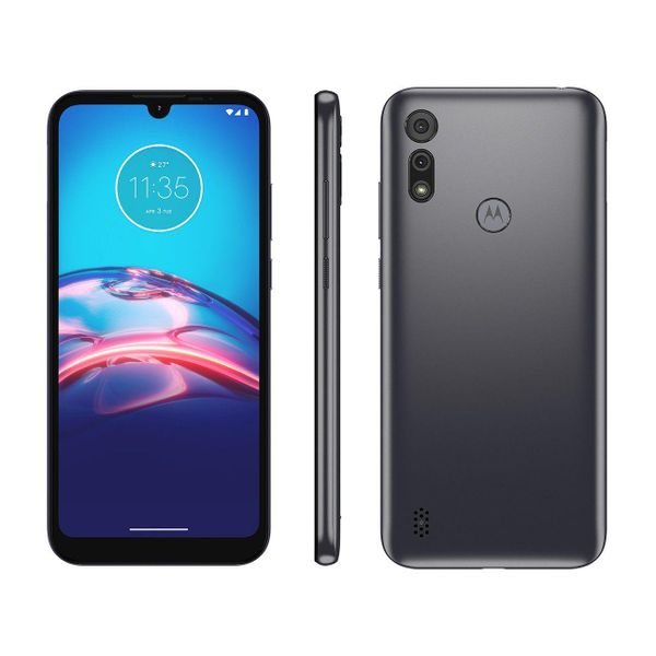 smartphone-motorola-moto-e6s-32gb-4g-octa-core-2gb-ram-6-1-camera-dupla-selfie-5mp-cinza-titanium-1