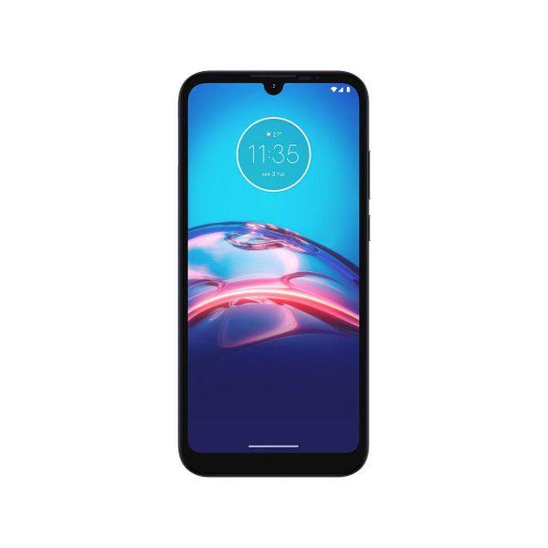 smartphone-motorola-moto-e6s-32gb-4g-octa-core-2gb-ram-6-1-camera-dupla-selfie-5mp-cinza-titanium-2