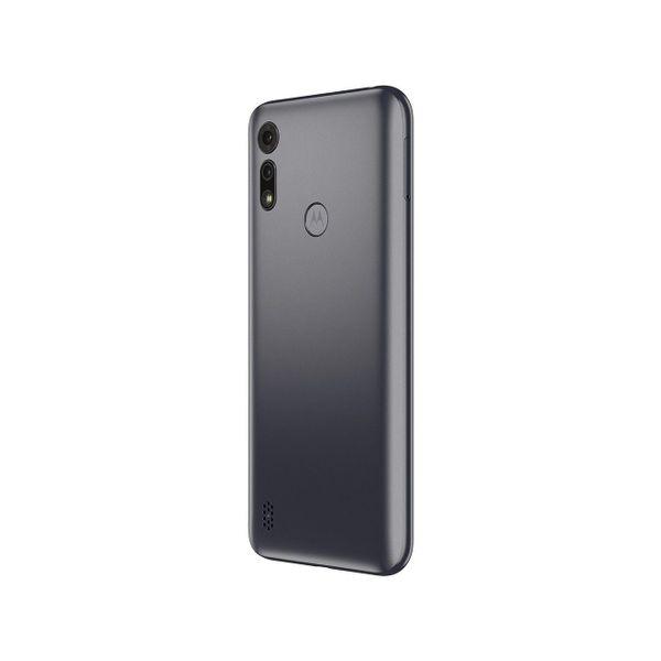 smartphone-motorola-moto-e6s-32gb-4g-octa-core-2gb-ram-6-1-camera-dupla-selfie-5mp-cinza-titanium-5