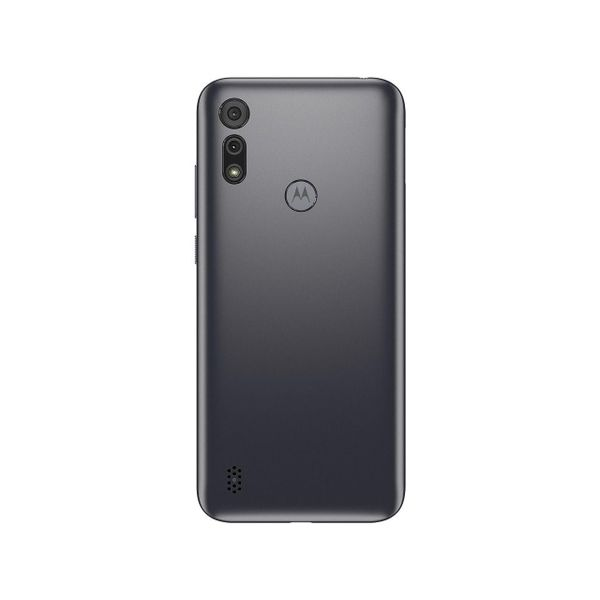 smartphone-motorola-moto-e6s-32gb-4g-octa-core-2gb-ram-6-1-camera-dupla-selfie-5mp-cinza-titanium-6