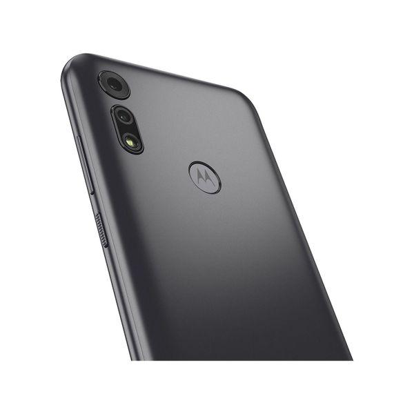smartphone-motorola-moto-e6s-32gb-4g-octa-core-2gb-ram-6-1-camera-dupla-selfie-5mp-cinza-titanium-7