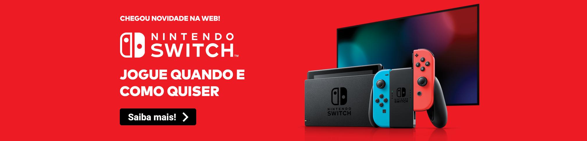 banner nintendo switch