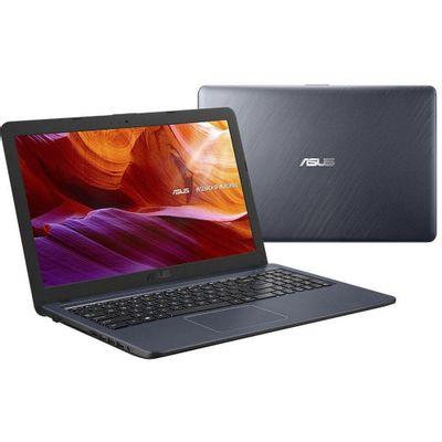 notebook-asus-core-x543ua-dm3457t-i5-8250u-windows-10-8gb-256gb-ssd-tela-full-hd-15-6-1