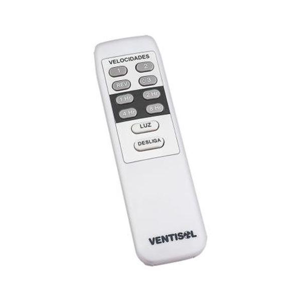 ventilador-de-teto-ventisol-sunny-com-controle-remoto-branco-127v-2