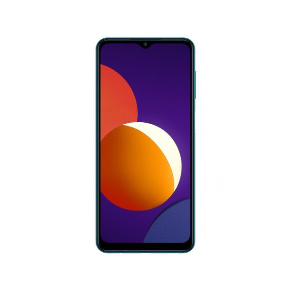 smartphone-samsung-galaxy-m12-64gb-4gb-de-ram-tela-infinita-de-6-5-camera-traseira-quadrupla-selfie-de-8mp-octa-core-verde-2