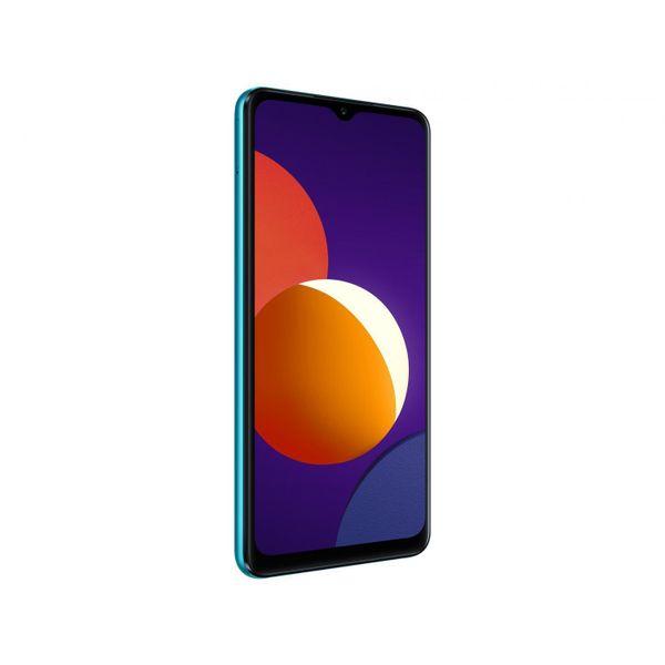 smartphone-samsung-galaxy-m12-64gb-4gb-de-ram-tela-infinita-de-6-5-camera-traseira-quadrupla-selfie-de-8mp-octa-core-verde-3
