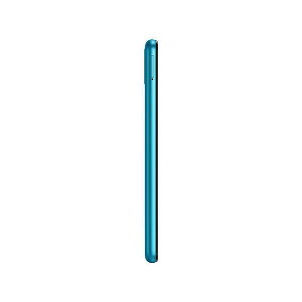 smartphone-samsung-galaxy-m12-64gb-4gb-de-ram-tela-infinita-de-6-5-camera-traseira-quadrupla-selfie-de-8mp-octa-core-verde-4