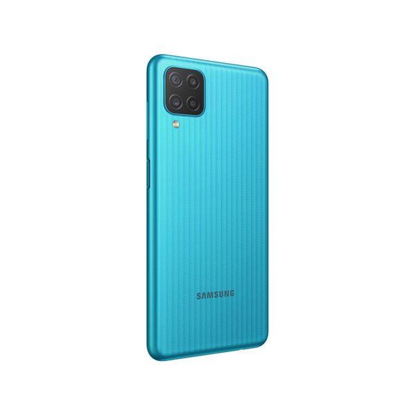 smartphone-samsung-galaxy-m12-64gb-4gb-de-ram-tela-infinita-de-6-5-camera-traseira-quadrupla-selfie-de-8mp-octa-core-verde-5