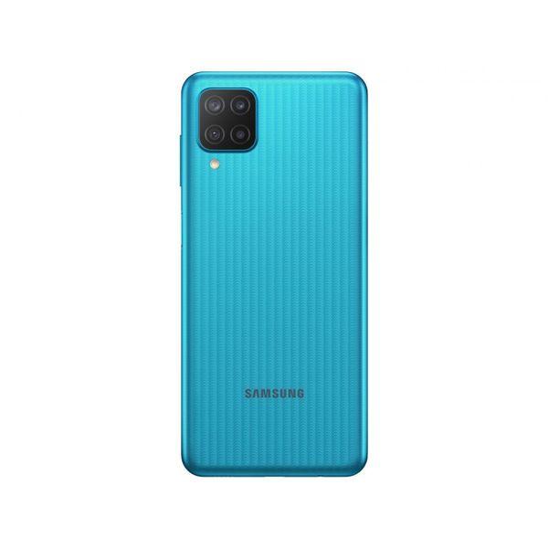 smartphone-samsung-galaxy-m12-64gb-4gb-de-ram-tela-infinita-de-6-5-camera-traseira-quadrupla-selfie-de-8mp-octa-core-verde-6