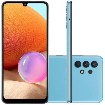 smartphone-samsung-a325-galaxy-128gb-4gb-ram-tela-infinita-de-6-4-camera-traseira-quadrupla-dual-chip-e-octa-core-azul