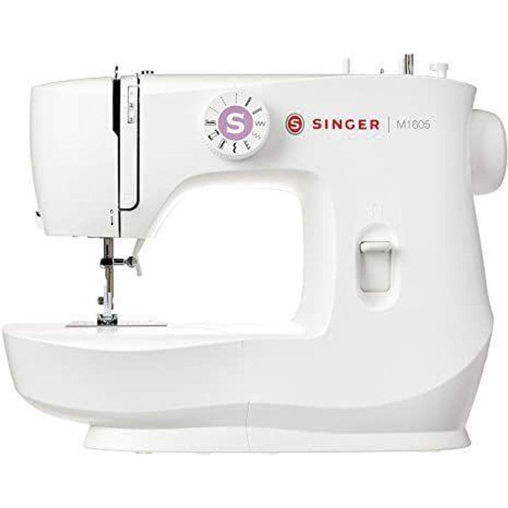 maquina-de-costura-singer-m1605-branca-127v-1