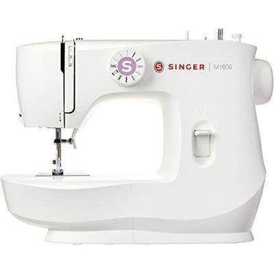maquina-de-costura-singer-m1605-branca-220v-1