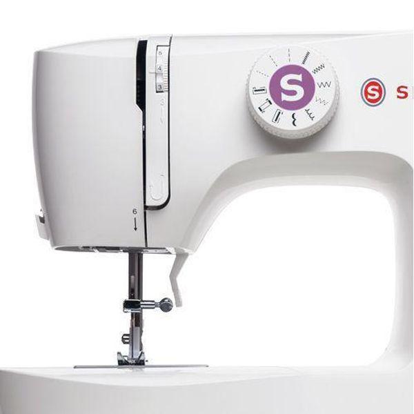 maquina-de-costura-singer-m1605-branca-220v-2