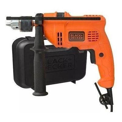 furadeira-de-impacto-black-decker-1-2-polegadas-560w-tm555kbr-maleta-preto-laranja-127v-1
