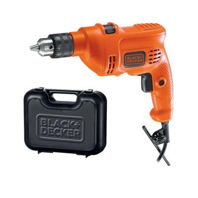 furadeira-impacto-black-decker-3-8-polegadas-560w-tm500kb2-maleta-preto-laranja-220v-1