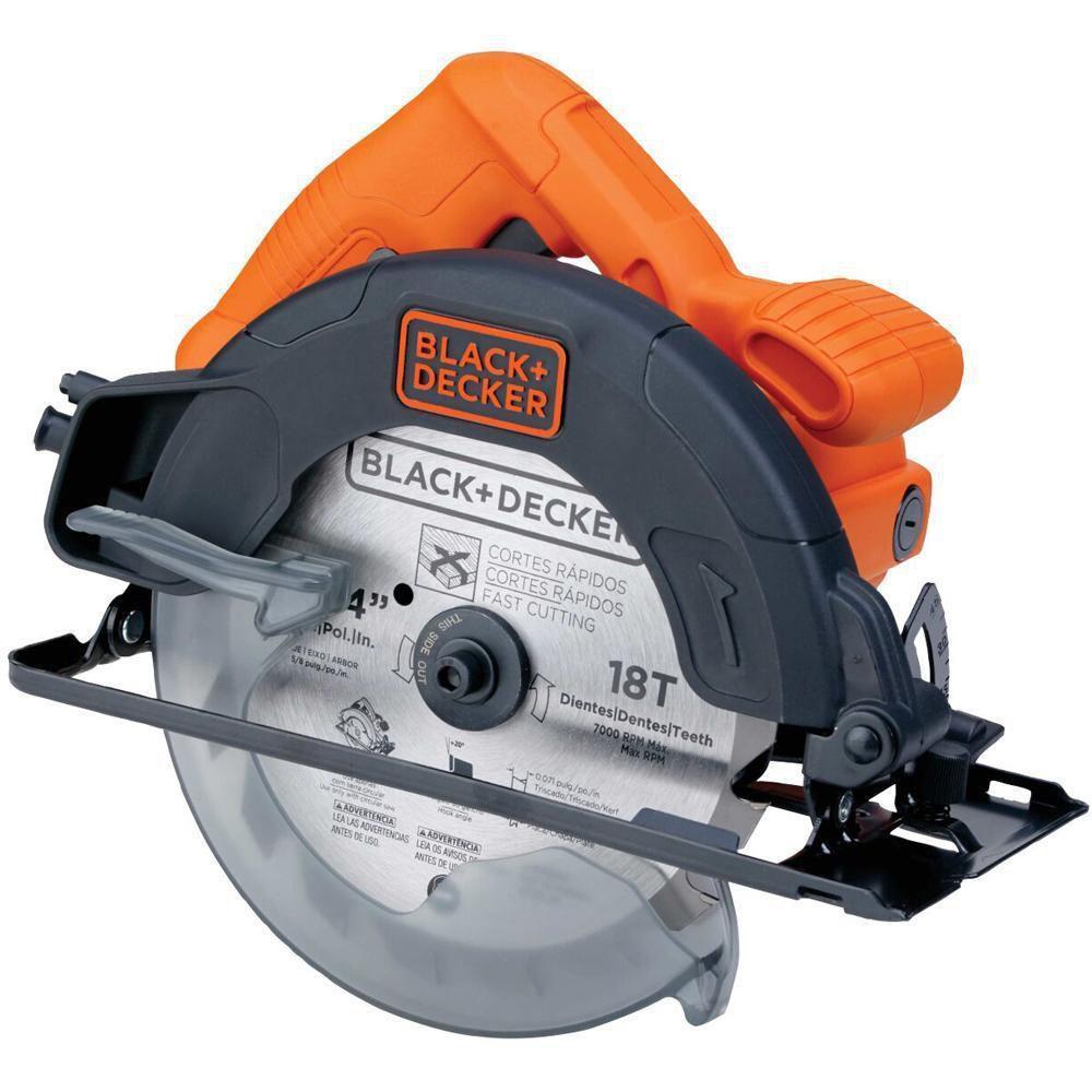 serra-circular-black-decker-cs1350p-br-preto-laranja-127v-1