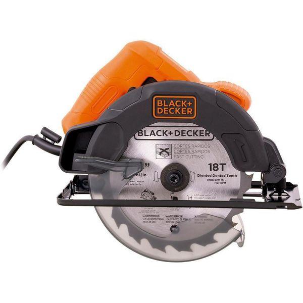 serra-circular-black-decker-cs1350p-br-preto-laranja-127v-2