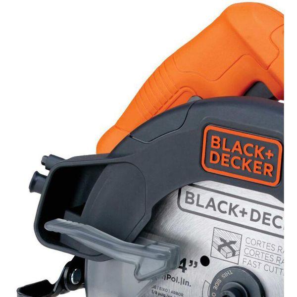 serra-circular-black-decker-cs1350p-br-preto-laranja-127v-4