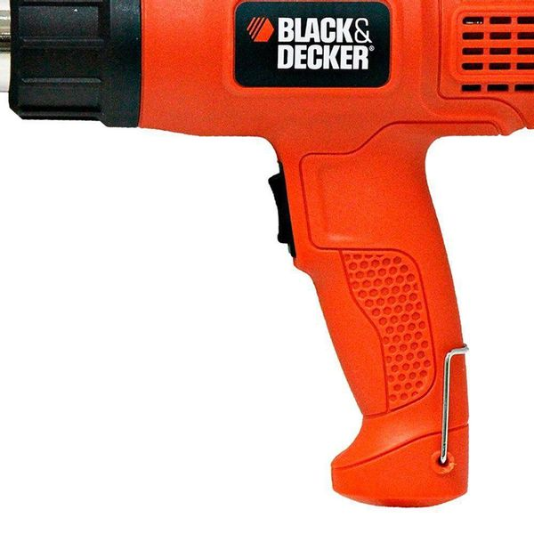 soprador-termico-black-decker-hg1500br-1500w-preto-laranja-127v-3