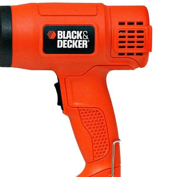 soprador-termico-black-decker-hg1500br-1500w-preto-laranja-127v-4